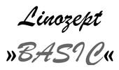 Linozept »BASIC«