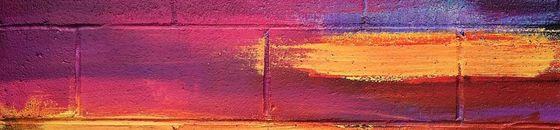 ColorPickr
