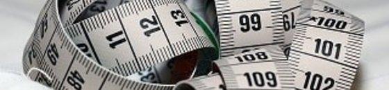 Horloge: Polsomtrek, maat en diameter?