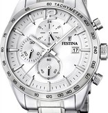 Festina Festina - Festina horloge F16759-1