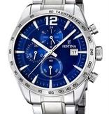 Festina Festina Chronograph horloge F16759/3