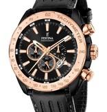 Festina Festina Prestige Chrono horloge F16899/1