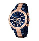 Festina Festina Prestige Chrono horloge F16886/1
