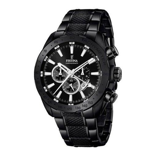 Festina Festina Prestige Chrono horloge F16889/1