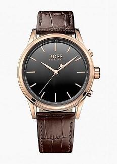 Vergeet de smartwatch en maak plaats voor een Hybride Smart Classic uurwerk?