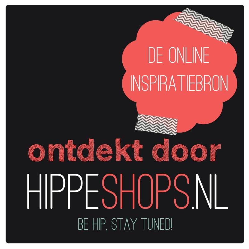 Hippe shop