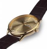 Festina Retro horloge F6838/2
