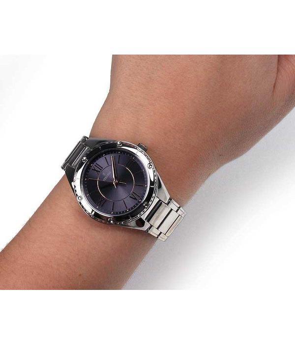 Festina Mademoiselle horloge F16921/2