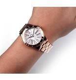 Festina Festina Mademoiselle horloge F16926/1