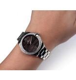 Festina Mademoiselle horloge F16919/2