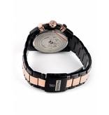 Festina Festina Prestige Chrono horloge F16888/1