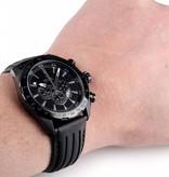 Festina Prestige Chrono horloge F16901/1
