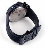 Festina Prestige Chrono horloge F16898/1