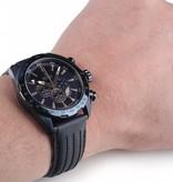 Festina Festina Prestige Chrono horloge F16898/1