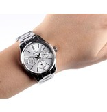 Festina Boyfriend Collection horloge F16813/1
