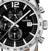 Festina Festina - Festina horloge F16760/4
