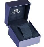 Festina Festina F16678-6 Horloge 44 mm