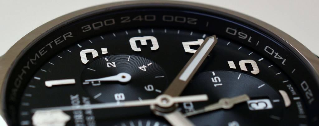 Een horloge van € 49 versus € 499. Goedkope versus dure (middenklasse) horloges. Wat is het verschil?