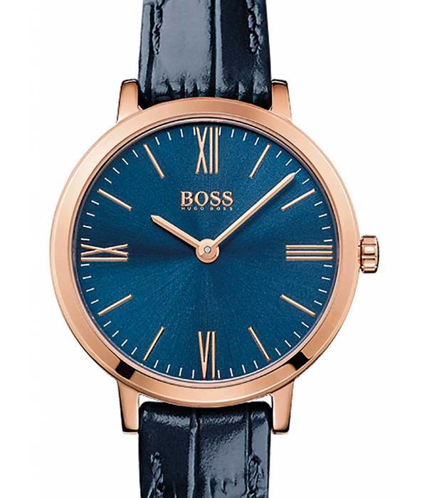 Hugo Boss 1502392 Jillian