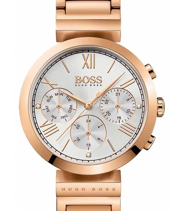 Hugo Boss multifunctioneel 02399 Sport
