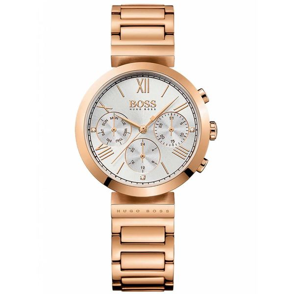 Hugo Boss multifunctioneel 15 02399 Sport