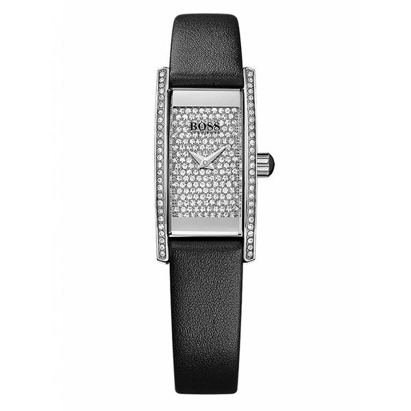 Hugo Boss HB1502389 Dames Cocktail