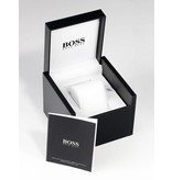 Hugo Boss Multifunctioneel HB1502403 Sport