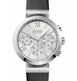 Hugo Boss multifunctioneel HB1502395 Sport