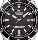 Swiss Military Hanowa 064161204007 Flagship