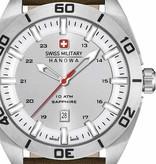 Swiss Military Hanowa 0642824001