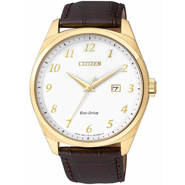 Citizen 732206 Eco-Drive
