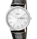 Citizen 82411BE Eco-Drive