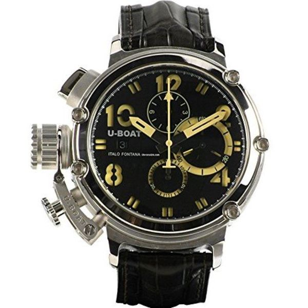 Limited Edition U-Boat 7108 Chimera