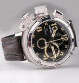 Limited Edition U-Boat 7108 Chimera 925