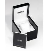 Hugo Boss 15.134.03 Rafale