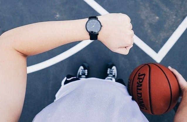 Nieuwe horloges en crowdfunding - Risico of een deal?