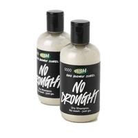 Droog Shampoo