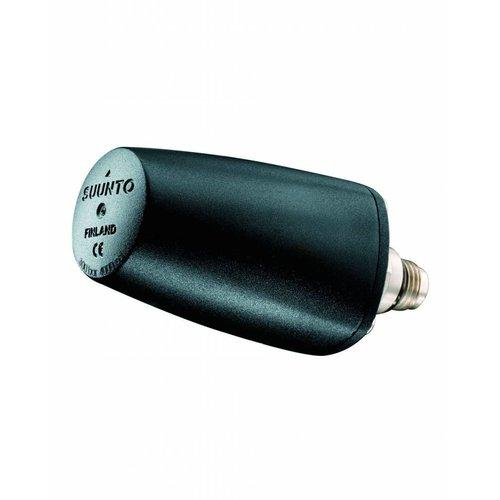Suunto Wireless tankpressure transmitter with LED