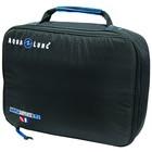 Aqualung T2 Regulator Bag
