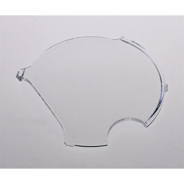 Display Shield for Vyper/Vytec/Gekko//Zoop