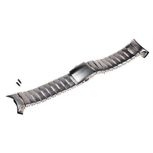 Suunto Steel / Titanium bracelet kit