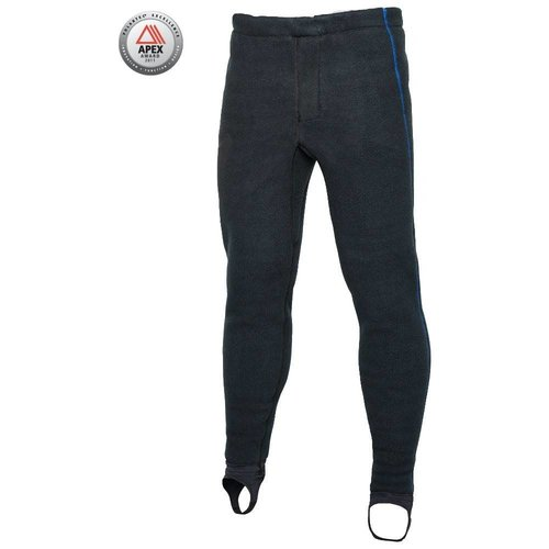 Bare SB System Mid Layer Pant Men