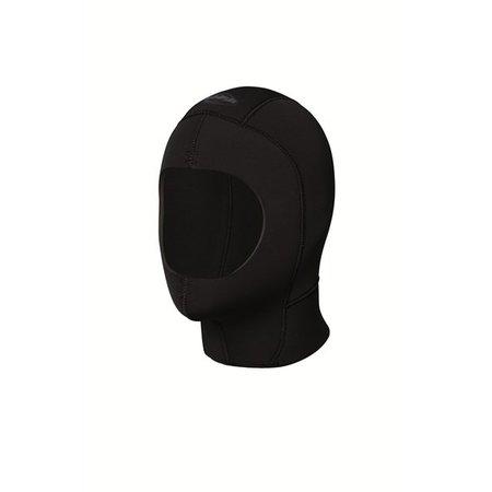 Bare 7mm Elastek Dry Hood