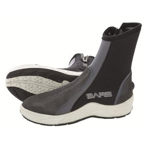 Bare 6mm Bare Ice Boot