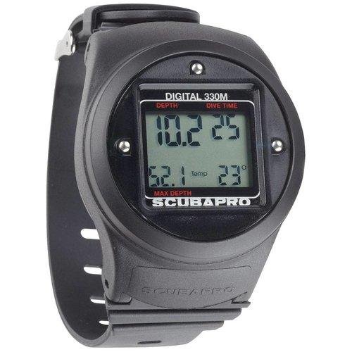 Scubapro Digital 330