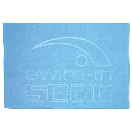 Seac Sub Dry Towel