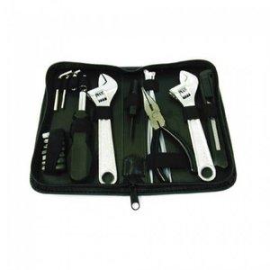 Beaver Tool Kit