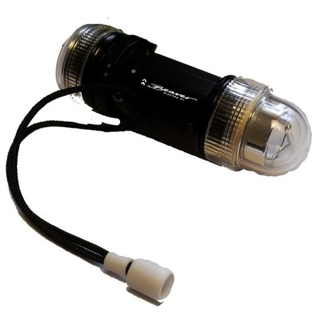 Beaver Duo Strobe Light
