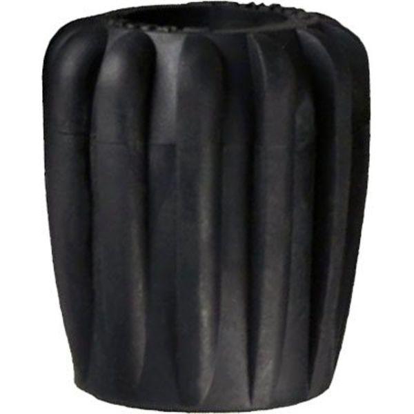 Kraan Dop Zwart