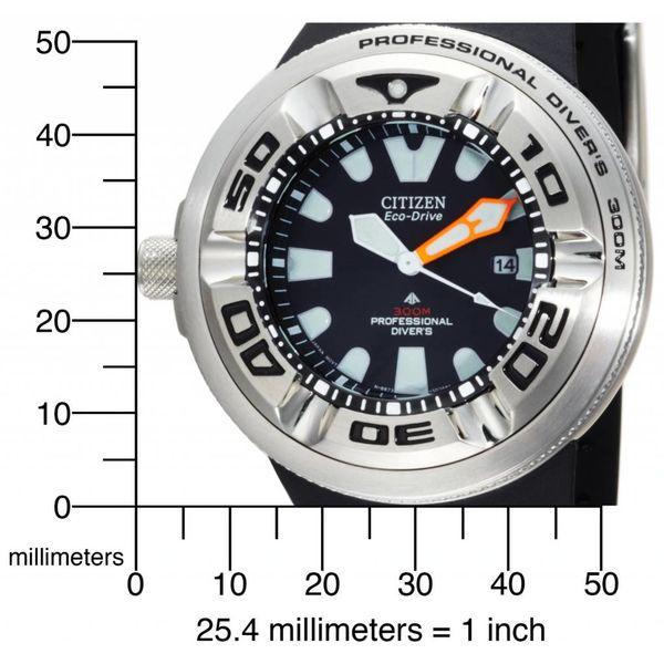 Promaster BJ8050-08E